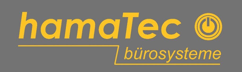hameTec
